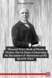 Baixar Howard pyle's book of pirates- fiction, fact & pdf, epub, ebook