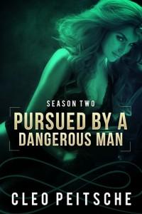 Baixar Pursued by a dangerous man pdf, epub, eBook