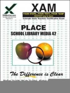 Baixar Place School Library Media 42 pdf, epub, eBook