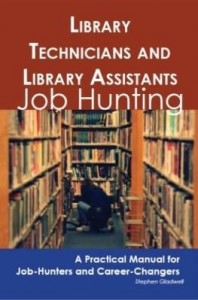Baixar Library Technicians and Library Assistants: Job Hunting – A Practical Manual for Job-Hunters and Car pdf, epub, ebook