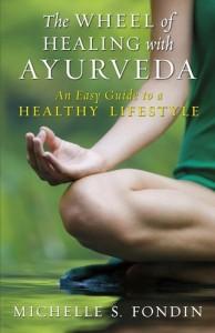Baixar Wheel of healing with ayurveda, the pdf, epub, eBook