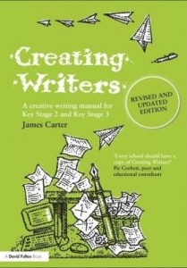 Baixar Creating Writers, Revised and Updated Edition: Developing Literacy Through Creative Writing pdf, epub, eBook