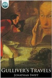 Baixar Gulliver's travels pdf, epub, eBook