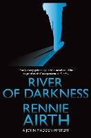 Baixar River of Darkness pdf, epub, eBook