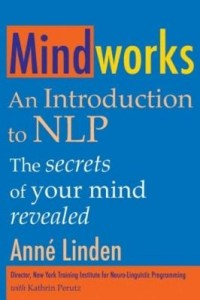 Baixar Mindworks: An introduction to NLP pdf, epub, eBook