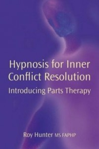 Baixar Hypnosis for Inner Conflict resolution: Including parts therapy pdf, epub, eBook