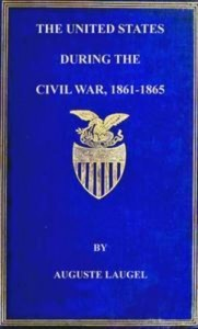Baixar United states during the civil war of pdf, epub, eBook