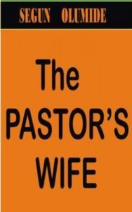 Baixar Pastor's wife, the pdf, epub, eBook