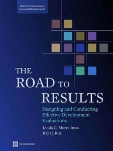 Baixar The Road to Results pdf, epub, eBook