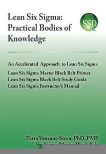 Baixar Lean Six Sigma: Practical Bodies of Knowledge pdf, epub, ebook