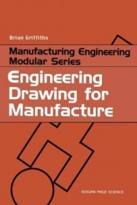 Baixar Engineering Drawing for Manufacture pdf, epub, eBook