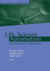 Baixar Bio-Instrumentation Automation : Chapter 12 from Life Science Automation Fundamentals & Applications pdf, epub, ebook