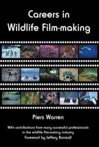 Baixar Careers in Wildlife Film-making pdf, epub, eBook