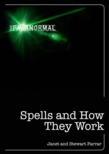 Baixar Spells and How They Work pdf, epub, eBook