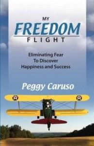 Baixar My Freedom Flight pdf, epub, eBook