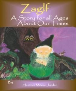 Baixar Zaglf pdf, epub, eBook