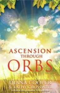 Baixar Ascension Through Orbs pdf, epub, eBook