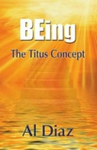 Baixar Being the Titus Concept pdf, epub, eBook