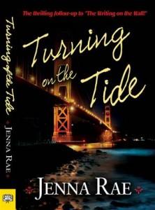 Baixar Turning on the tide pdf, epub, eBook