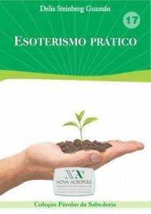 Baixar Esoterismo Prático pdf, epub, eBook