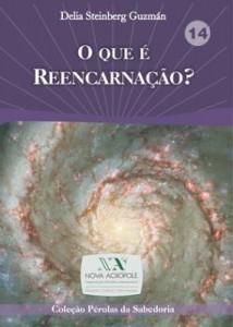 Baixar O que é Reencarnação? pdf, epub, eBook