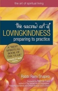 Baixar The Sacred Art of Lovingkindness: Preparing to Practice pdf, epub, eBook
