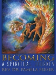 Baixar Becoming: A Spiritual Journey pdf, epub, eBook