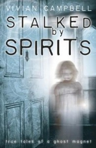 Baixar Stalked by Spirits pdf, epub, eBook