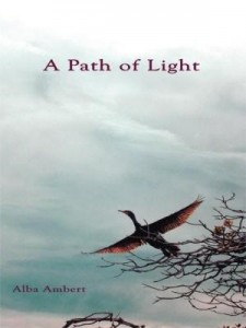 Baixar A Path Of Light pdf, epub, eBook