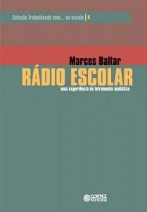 Baixar Radio escolar pdf, epub, ebook