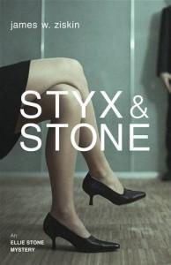 Baixar Styx & stone pdf, epub, eBook