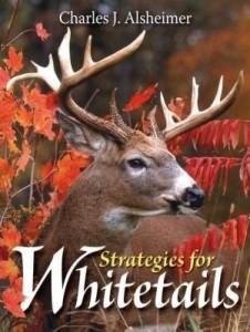 Baixar Strategies for Whitetails pdf, epub, ebook
