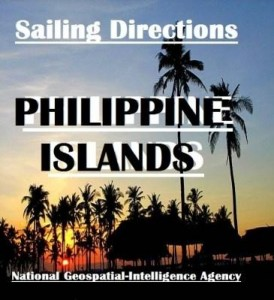Baixar Sailing Directions – Philippine Islands pdf, epub, eBook