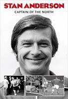 Baixar Stan Anderson: Captain of the north pdf, epub, eBook