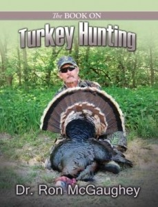 Baixar The Book on Turkey Hunting pdf, epub, ebook