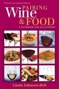 Baixar Pairing Wine and Food: A Handbook for All Cuisines pdf, epub, eBook