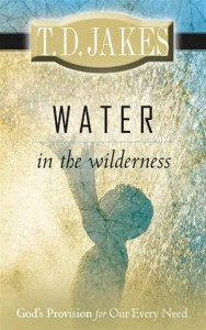 Baixar Water in the wilderness pdf, epub, eBook