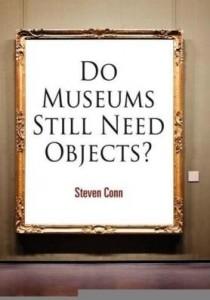 Baixar Do Museums Still Need Objects? pdf, epub, eBook