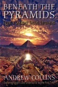 Baixar Beneath the Pyramids pdf, epub, eBook