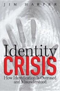 Baixar Identity Crisis: How Identification Is Overused and Misunderstood pdf, epub, ebook