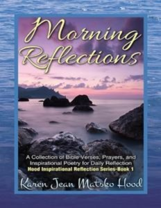 Baixar Morning reflections pdf, epub, ebook