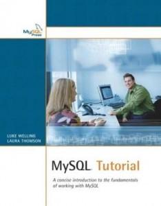 Baixar MySQL Tutorial, Adobe Reader pdf, epub, eBook