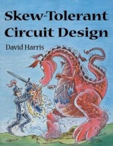 Baixar Skew-Tolerant Circuit Design pdf, epub, eBook
