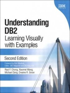 Baixar Understanding DB2: Learning Visually with Examples pdf, epub, eBook