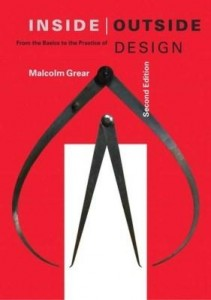 Baixar Inside / Outside: From the Basics to the Practice of Design, Second Edition, Adobe Reader pdf, epub, ebook