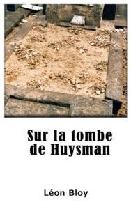 Baixar Sur la tombe de huysmans pdf, epub, ebook