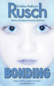 Baixar Bonding pdf, epub, ebook