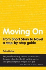 Baixar Moving On: From Short Story To Novel pdf, epub, eBook