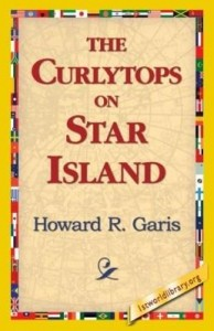 Baixar The Curlytops on Star Island pdf, epub, ebook