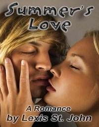 Baixar Summer's Love pdf, epub, eBook